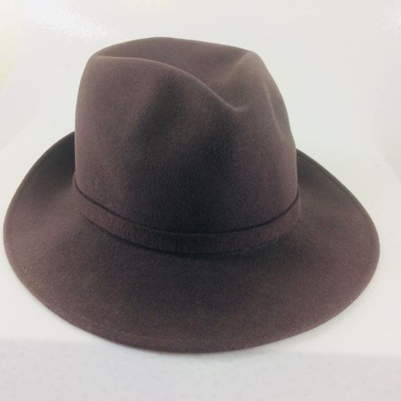 Country Gentleman Accessories  831bd133673